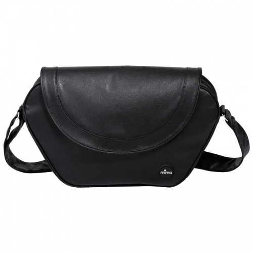 Сумка Mima Trendy Bag black