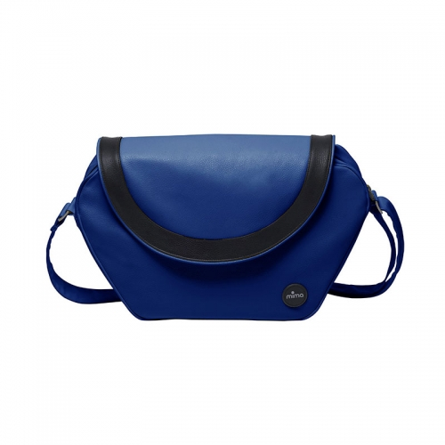 Сумка Mima Trendy Bag royal blue