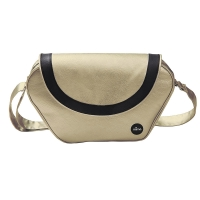 mima-trendy-bag-612.jpg