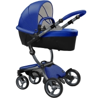 xari-royal-blue-graphite-grey-378.jpg